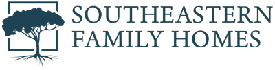 Southeastern Family Homes